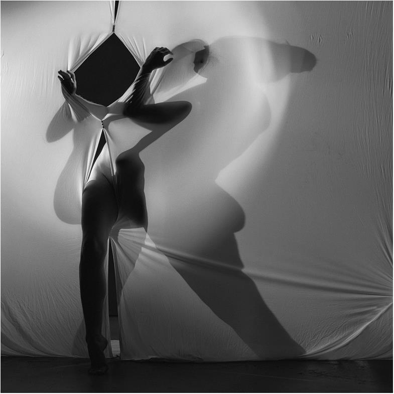 shadowtanya