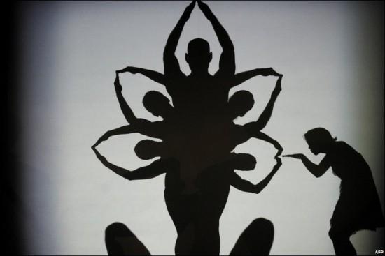 Shadow-dance-1