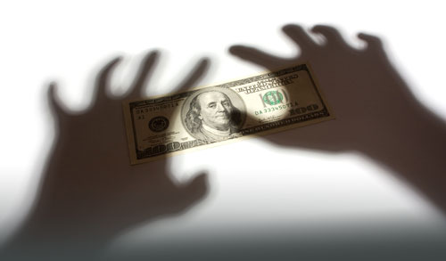 shadow_banking_money
